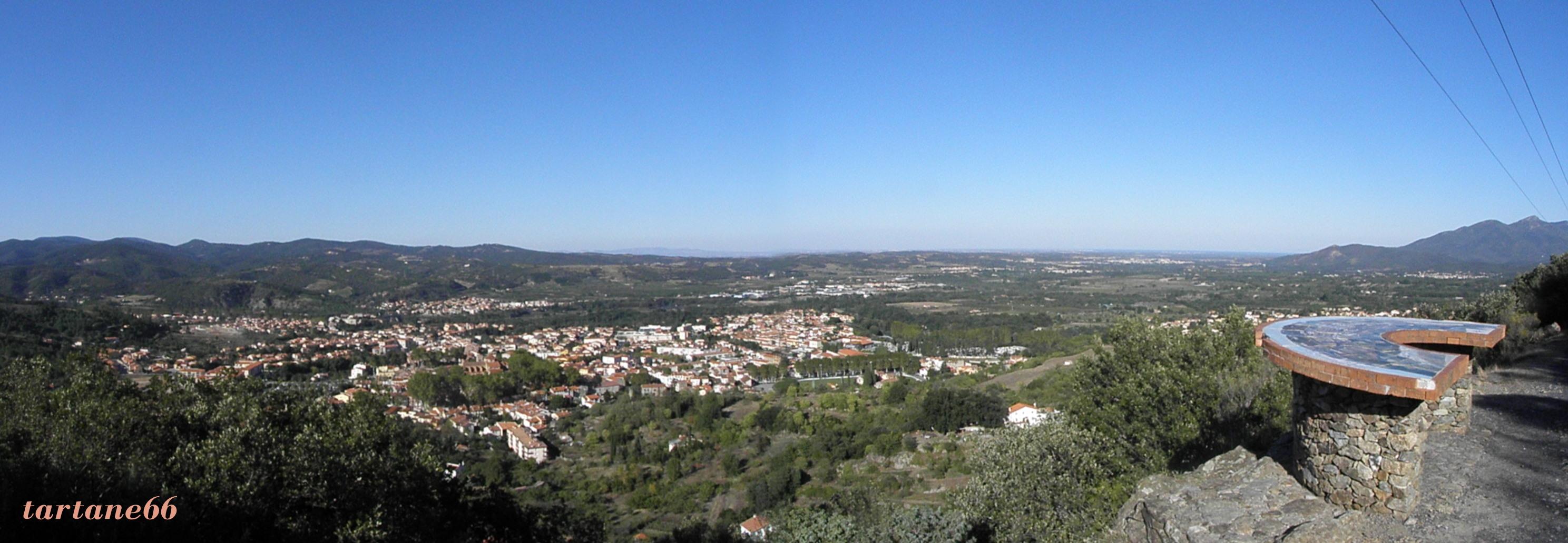 panoramaceret.jpg